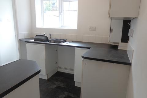 2 bedroom terraced house to rent - RUBY STREET, DARLINGTON DL3