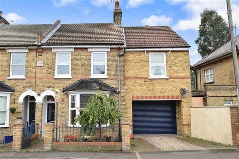 4 bedroom semi-detached house for sale - Main Road, Hoo, Rochester, Kent