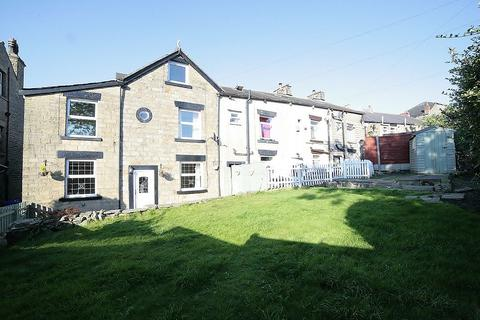 3 bedroom end of terrace house to rent - Staley Road, Mossley, OL5