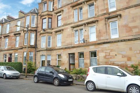 2 bedroom flat for sale - Holmhead Crescent, Flat 0/1, Cathcart, Glasgow, G44 4HF