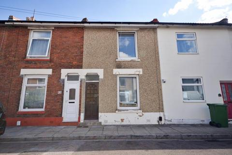 3 bedroom terraced house for sale - Emsworth Road, Portsmouth