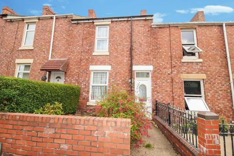 2 bedroom terraced house to rent - Lesbury Street, Lemington, Newcastle upon Tyne, Tyne and Wear, NE15 8DN
