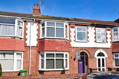 4 bedroom terraced house for sale - Cedar Grove, Portsmouth, Hampshire