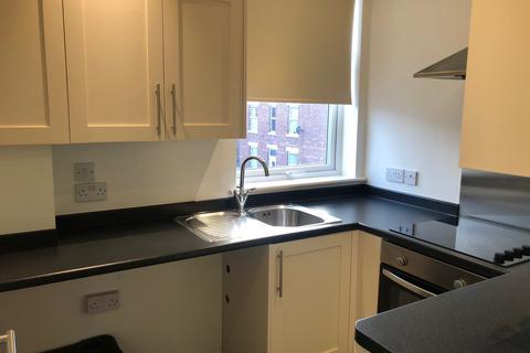 1 bedroom flat to rent - DARLINGTON DL1
