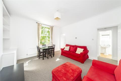1 bedroom flat to rent - St. James Terrace, Boundaries Road, London, SW12