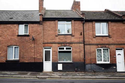 2 bedroom house for sale - Church Road, Alphington, EX2