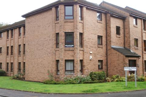 1 bedroom flat for sale - Briarwood Court, Mount Vernon, Glasgow G32