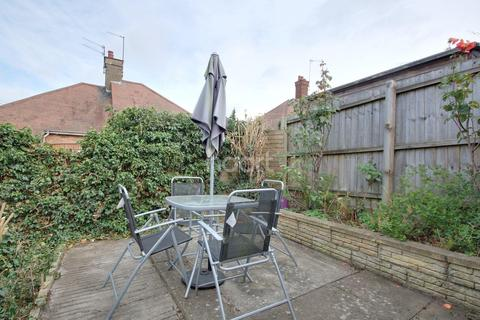 2 bedroom bungalow for sale - Norton Road, Northampton