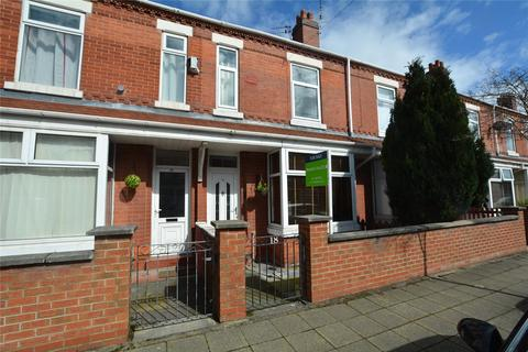 3 bedroom terraced house to rent - Darley Street, Stretford, Manchester, Greater Manchester, M32