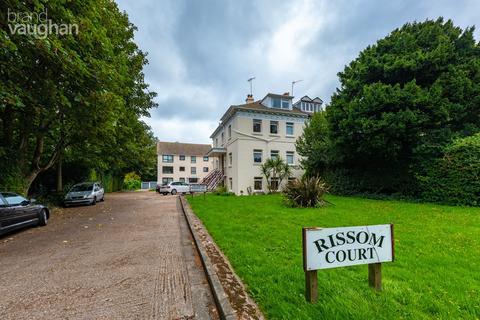 1 bedroom apartment to rent - Rissom Court, Harrington Road, Brighton, BN1