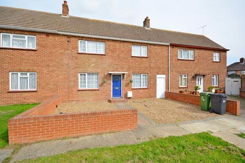 3 bedroom terraced house for sale - Marks Garden, Braintree, Essex, CM7
