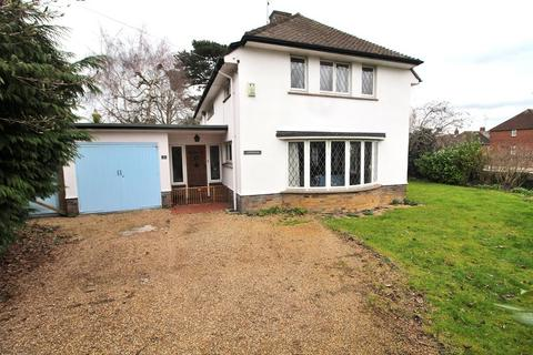 4 bedroom detached house for sale - Westfield Avenue, Chelmsford, Essex, CM1