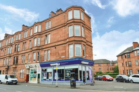 1 bedroom flat for sale - Holmlea Road, Flat 3/3, Cathcart, Glasgow, G44 4AL