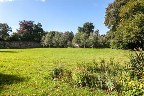 Plot for sale - Thornbury Hill, Alveston, Bristol, South Gloucestershire, BS35