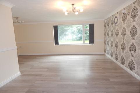 2 bedroom flat for sale - Wyton Close, Sherwood, Nottingham, NG5
