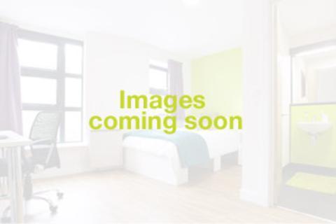 1 bedroom flat to rent - FEMALE SHARED, Room 1, Flat 23 Samara Plaza