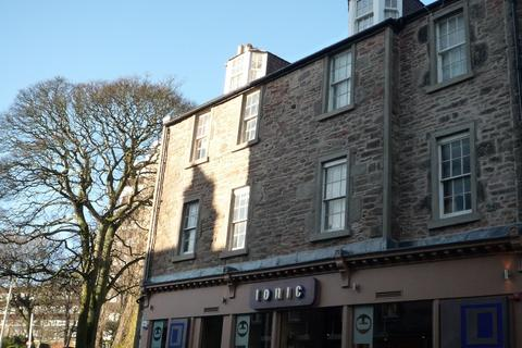 1 bedroom flat to rent - Nethergate, , Dundee, DD1 4DP
