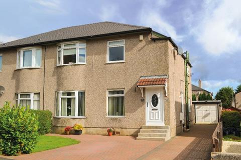 2 bedroom flat for sale - Ashcroft Drive , Croftfoot, Glasgow, G44 5QD