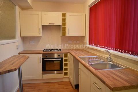 3 bedroom house to rent - Farrar Road, Droylsden