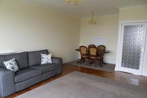 2 bedroom maisonette to rent - Huntington Court, Huntington Close, West Cross, Swansea, SA3 5AL
