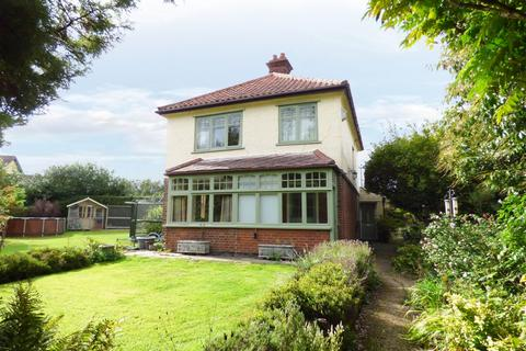 3 bedroom detached house for sale - Blofield, NR13