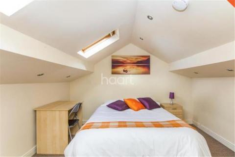 1 bedroom flat share to rent - Stanley Road, Earlsdon