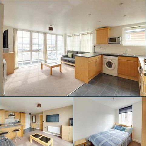 2 bedroom flat for sale - Malt House Place, Romford, RM1