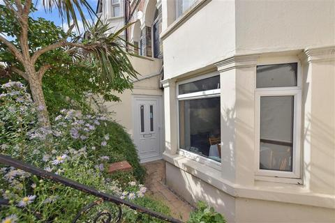 1 bedroom ground floor flat for sale - Elphinstone Road, Southsea, Hampshire