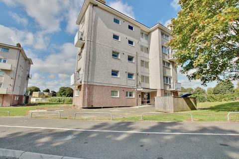 2 bedroom flat for sale - Paignton Road, Millbrook, Southampton