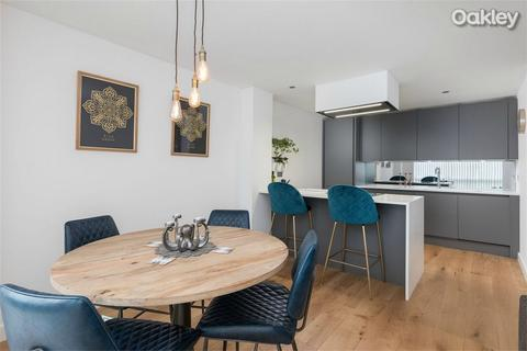 1 bedroom flat for sale - Atrium House, Regent Street, Central Brighton, East Sussex