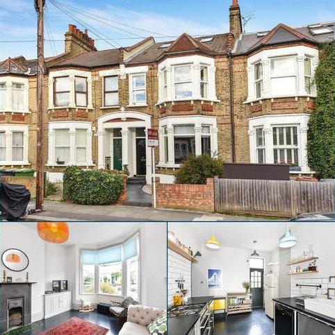 2 bedroom flat for sale - Northwood Road, Forest Hill