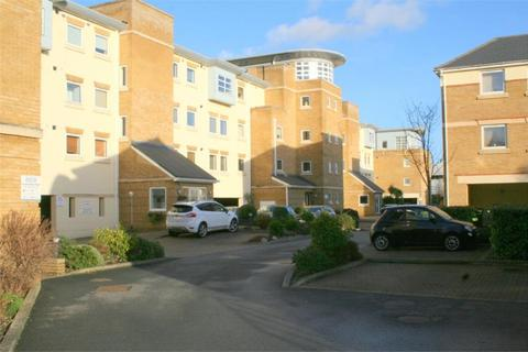 2 bedroom flat to rent - Seymour Street, Chelmsford