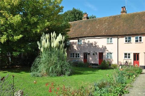 1 bedroom cottage for sale - Church Lane, Bocking, Braintree, Essex