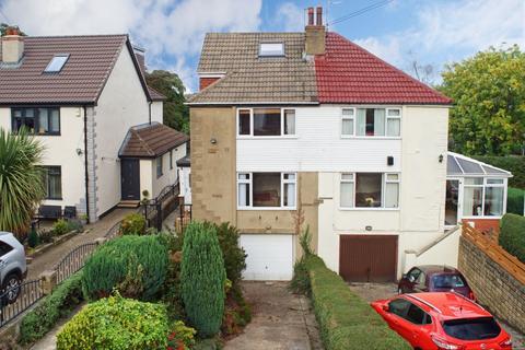 3 bedroom semi-detached house for sale - Driftholme Road, Drighlington