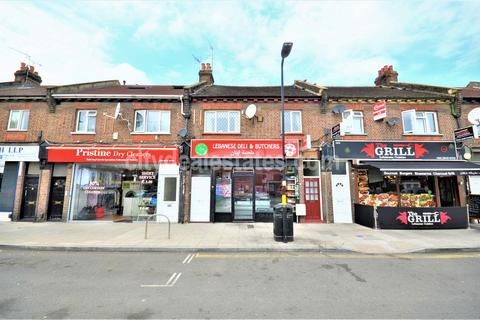 Shop for sale - Horn Lane, London W3 0BU