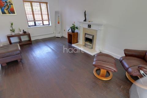 4 bedroom detached house for sale - Peel Place, Clayhall