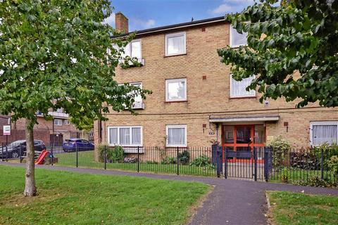 2 bedroom ground floor flat for sale - Broom Square, Southsea, Hampshire