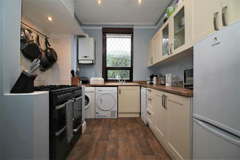3 bedroom semi-detached house for sale - Park Avenue, BOLTON, Lancashire