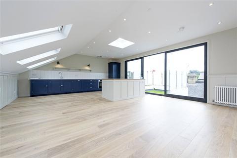 3 bedroom maisonette for sale - Killarney Road, Wandsworth, London, SW18