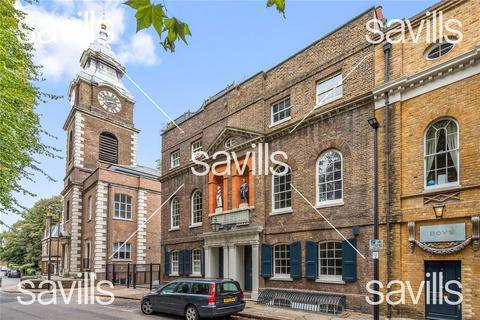 2 bedroom terraced house for sale - Scandrett Street, London, E1W