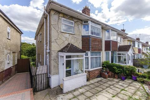 4 bedroom semi-detached house for sale - Archery Grove, Woolston, SOUTHAMPTON, Hampshire