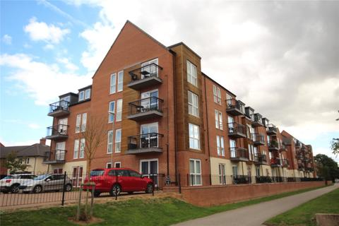 2 bedroom flat to rent - Angelica Road, Lincoln, LN1