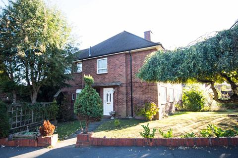 2 bedroom ground floor maisonette for sale - Tolcarne Drive, Pinner, Middlesex HA5 2DW