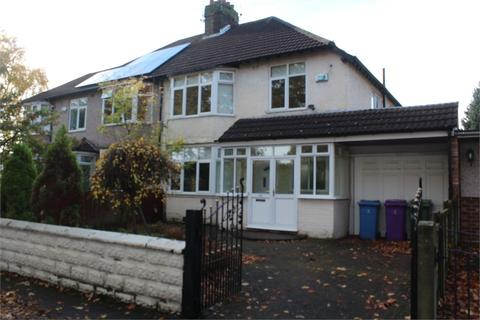 3 bedroom semi-detached house to rent - Cooper Avenue South, LIVERPOOL, Merseyside