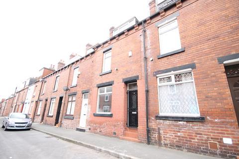 2 bedroom terraced house to rent - Victoria Grove, Leeds, LS9 9DW