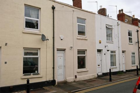 2 bedroom terraced house for sale - Sebert Street, Kingsholm, GLOUCESTER