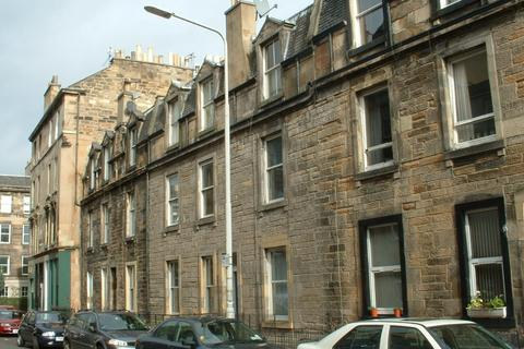 2 bedroom flat to rent - Blackwood Crescent, Newington, Edinburgh, EH9 1QZ