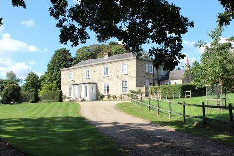 Guest house for sale - Hasketon, Woodbridge, Suffolk, IP13
