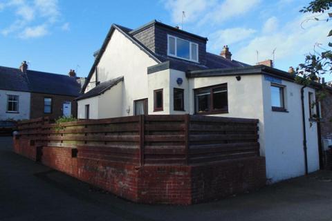 3 bedroom end of terrace house to rent - Castle Terrace, Winchburgh, West Lothian