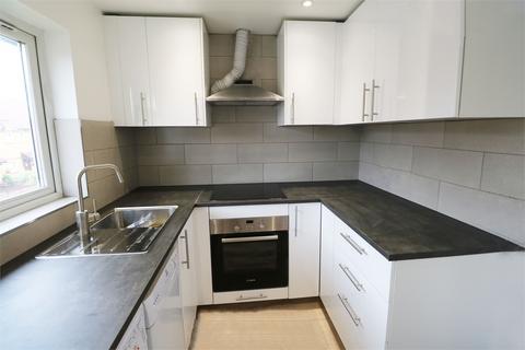 1 bedroom flat to rent - North Road, Wimbledon, London